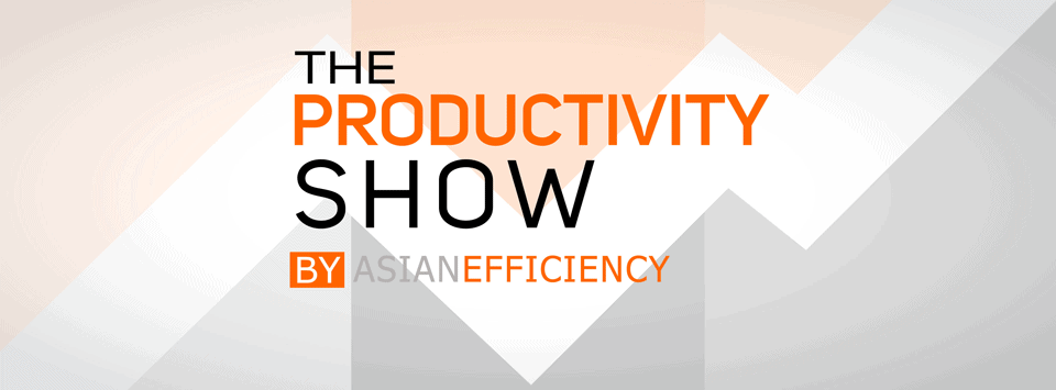 the-productivity-show-banner
