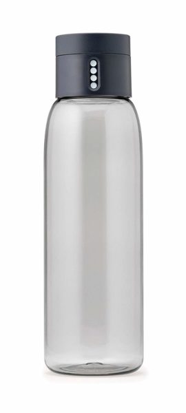 Dot Hydration Bottle