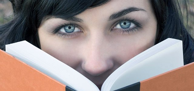 Reading, Learning and Implementing Books