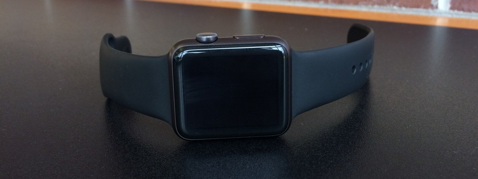 Apple Watch: Productivity Friend or Foe?
