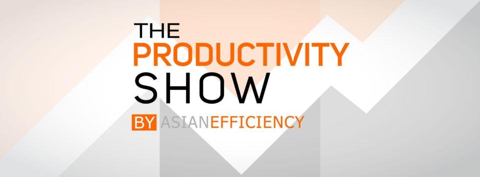 TheProductivityShow_FB